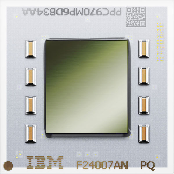 File:PowerPC-970MP.jpg