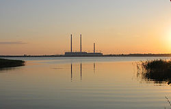 Power plant Elektrėnai 076.jpg