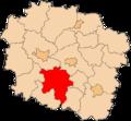 Powiat inowrocławski.png