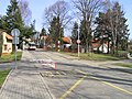 Prague Benice KvetnovehoPovst2.jpg