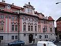 Prague Faust house2.JPG