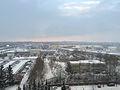 Praha, Stodůlky, výhled (3).jpg