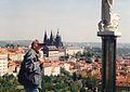 Praha, view, 3.5.2000.jpg