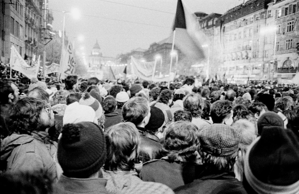 Praha 19891122-419-02