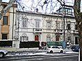 Prato-01,02,2012-Via Amendola con la neve 3.jpg