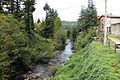 Pratovecchio, fiume arno 01.JPG
