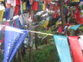 Prayer flags at Jiuhuashan.jpg