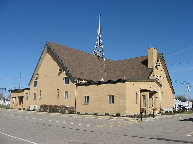Plik:Precious Blood Church in Chickasaw.jpg
