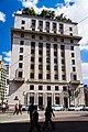Prefeitura de São Paulo.jpg