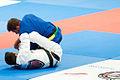 Premier Motors - World Professional Jiu-Jitsu Championship (13923008722).jpg