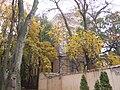 Preobrazhenska St., 24 (City Garden) - 2.jpg