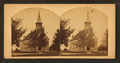 Presbyterian Church, Govanstown, from Robert N. Dennis collection of stereoscopic views.png