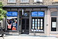 Prescott, Ontario - Mechanics Block (126 King Street West).jpg
