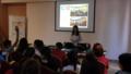 Presenting Wikimaia 2018 at Wikicamp 3.png