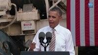File:President Obama Speaks on the Economic Impact of the Government Shutdown.webm