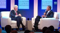 File:President Obama and President Clinton Discuss Health Care.webm