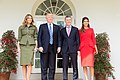 President Trump's First 100 Days- 100 (34383319355).jpg