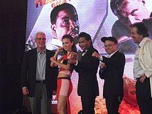 tony jaa best fight scenes