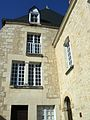 Preuilly-abbaye-batiment-monastère.JPG