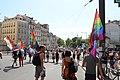 Pride Marseille, July 4, 2015, LGBT parade (18826110944).jpg