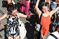 Pride Marseille, July 4, 2015, LGBT parade (19261026400).jpg