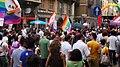 Pride Milano 12 giugno 2010 - Foto ufficio stampa Arcigay12.JPG