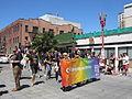 Pride parade, Portland, Oregon (2015) - 120.JPG