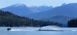 Priest Lake in Idaho.jpg