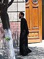 Priest in Sibiu - Romania.jpg
