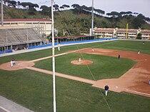 Primo Nebiolo Stadium 3.JPG