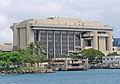 Prince Kuhio Federal Building.JPG