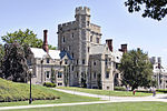 Princeton---University---Blair-Hall---Rear-View---(Gentry).jpg