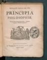 Principia philosophiae.tif