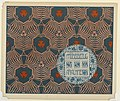 Print, Mobelbezug Arachne (Arachne Upholstery Fabric), plate 18, in Die Quelle- Flächen Schmuck (The Source- Ornament for Flat Surfaces), 1901 (CH 18670493-2).jpg