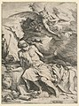 Print, Saint Jerome, ca. 1620 (CH 18099697).jpg