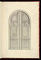 Print (France), 1713 (CH 18281763).jpg