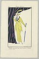 Print (France), 1914 (CH 18615091).jpg