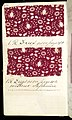 Printer's Sample Book, No. 19 Wood Colors Nov. 1882, 1882 (CH 18575281-40).jpg