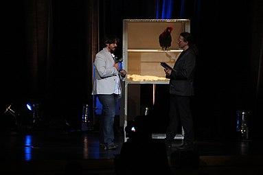 Prix Ars Electronical 2013 17 Koen Vanmechelen.jpg
