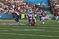 Pro Bowl 2012 120129-M-DX861-117.jpg