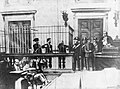 Processo Malatesta 1921.jpg