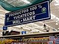 Productos 100% Yucatecos.jpg