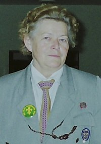 Prof. hm. Maria Hrabowska.jpg