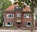 Prof Dondersstraat 2 Tilburg Architect Ide Bloem.jpg