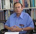 Professor Yaakov Blidstein.jpg