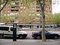 Prosperidad, Madrid, Madrid, Spain - panoramio - Ricardo Ricote Rodrí….jpg