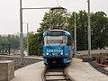 Provizorium Trojská, Tatra T3R.P, 8362.jpg
