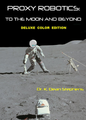 Proxy Robotics Moon Cover.PNG