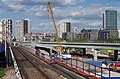 Pudding Mill Lane DLR station MMB 16.jpg