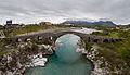 Puente de Mes, Mes, Albania, 2014-04-18, DD 10.JPG